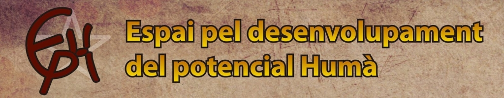 EpH Mallorca Espai pel desenvolupament del potencial Humà