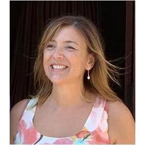 Marisa Durán